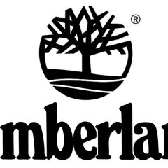 Rozmiary Timberland