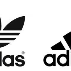 Rozmiary Adidas