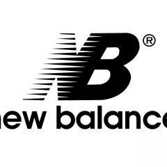 Rozmiary New Balance