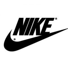 Rozmiary Nike