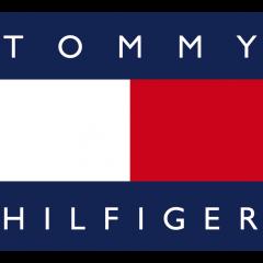 5ba5e32f0ed55 Rozmiarówka Tommy Hilfiger - tabele rozmiarów