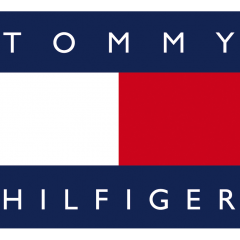 Rozmiary Tommy Hilfiger