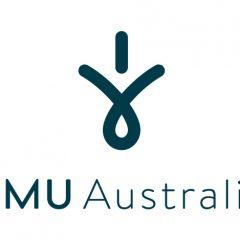 Rozmiary EMU Australia
