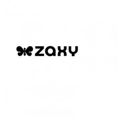 Rozmiary Zaxy
