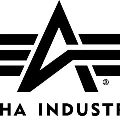Rozmiary Alpha Industries