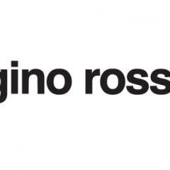 Rozmiary Gino Rossi