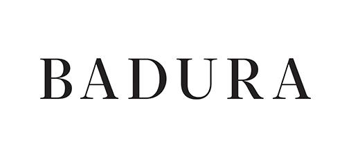 Rozmiary Badura