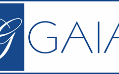 Rozmiary Gaia