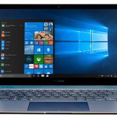 Ile prądu zużywa laptop