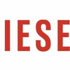 Rozmiary Diesel