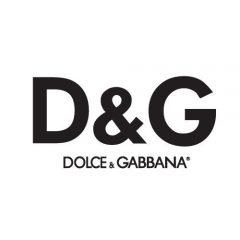 Rozmiary Dolce & Gabbana
