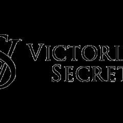 Rozmiary Victoria's Secret