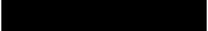 Rozmiary Gabbiano