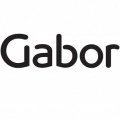 Rozmiary Gabor