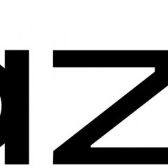 Rozmiary Kazar