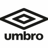 Rozmiary Umbro