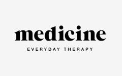 Rozmiary Medicine