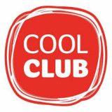 Rozmiary Cool Club