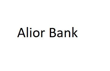Alior Bank sesje przychodzące i wychodzące
