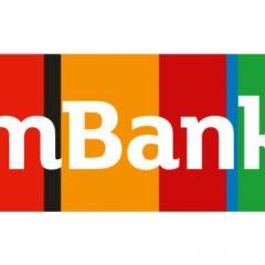Sesje przychodzące i wychodzące mBank
