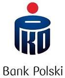 PKO Bank Polski sesje przychodzące i wychodzące
