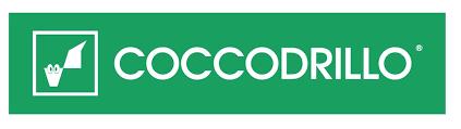 Rozmiary Coccodrillo
