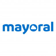 Rozmiary Mayoral