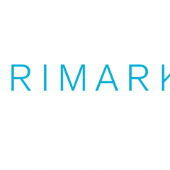 Rozmiary Primark