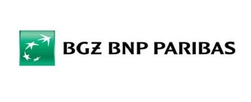 BGŻ BNP Paribas sesje przychodzące i wychodzące