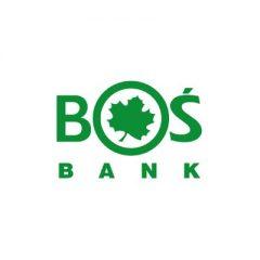 BOŚ Bank sesje przychodzące i wychodzące