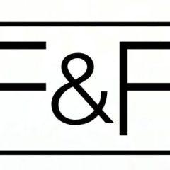 Rozmiary F&F