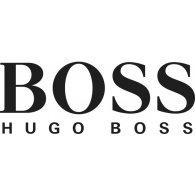 Rozmiary Hugo Boss