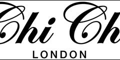 Rozmiary Chi Chi London