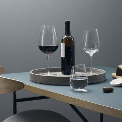 Jak czytać etykiety do wina i wybrać w sklepie idealne wino dla siebie