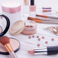 Markowe kosmetyki i perfumy w tańszych cenach? To możliwe!