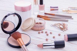 markowe_kosmetyki