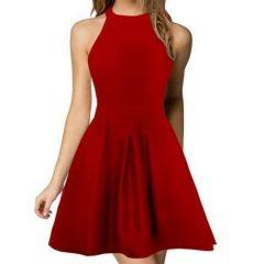 Rozmiary sukienek