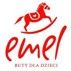 Rozmiary Emel