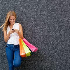 Szukasz markowych ubrań w atrakcyjnych cenach? Sprawdź kody rabatowe Zalando