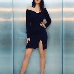 Jak wybrać ekskluzywną sukienkę?