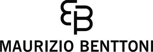 Rozmiary Maurizio Benttoni