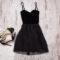 Mała czarna to nie wszystko. Jak znaleźć idealną sukienkę wieczorową?