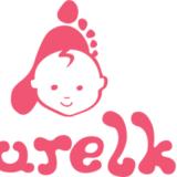 Rozmiarówka Aurelka