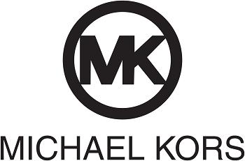 Rozmiary Michael Kors